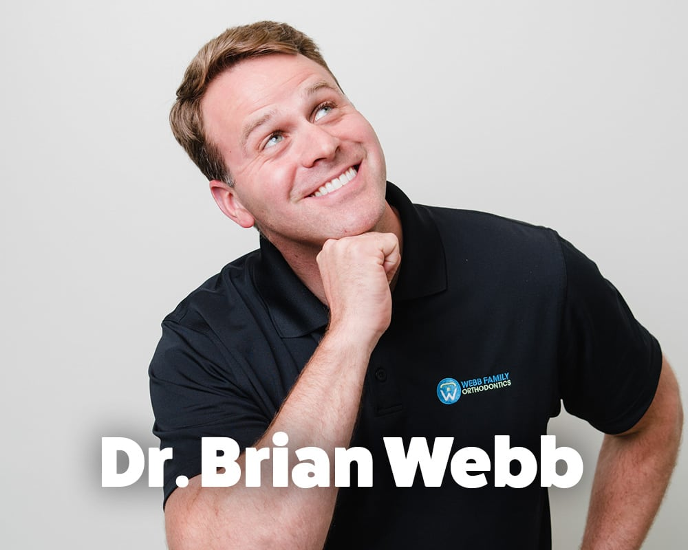 Webb-Blog-Dr.Brian