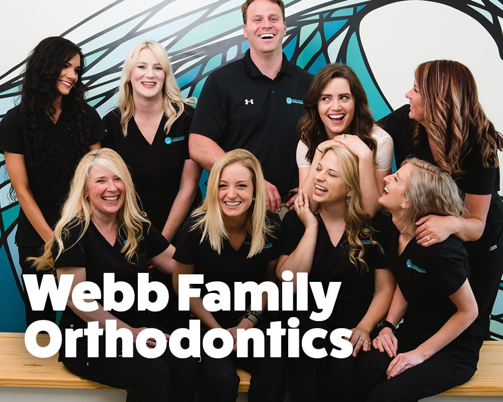 Webb-Blog-Family-Ortho