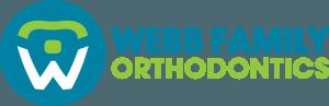 webb-logo-simple